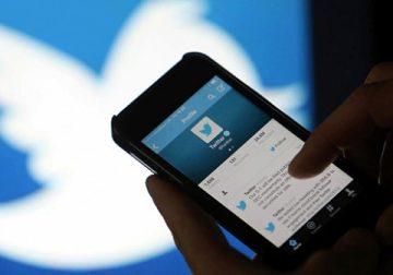 Twitter cherche a faire un modèle Snapchat de son réseau social