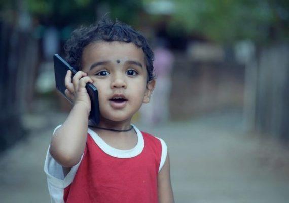 malware-smartphone-inde