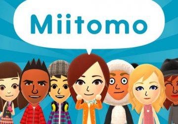 miitomo-app