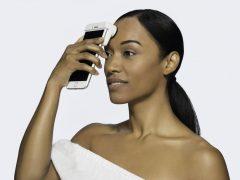 SkinScanner 360 : l'application qui évalue votre peau sur iPhone