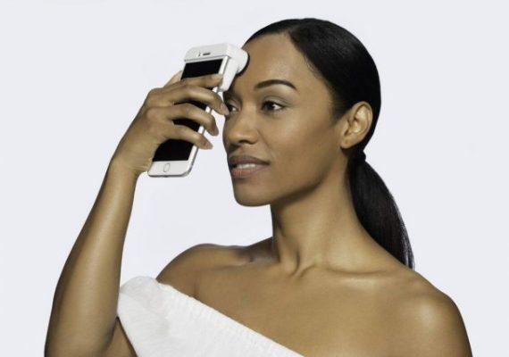 neutrogena-skinscanner-application-ios