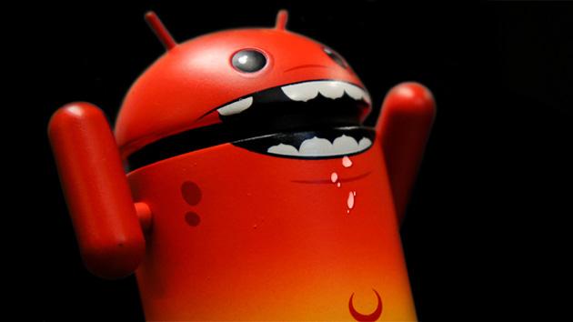 Google Play Protect Android malware Dark Caracal