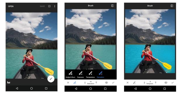 snapseed-app-mobile
