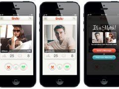 Tinder : les hackers sont en roue libre en accédant à vos activités sur l'application