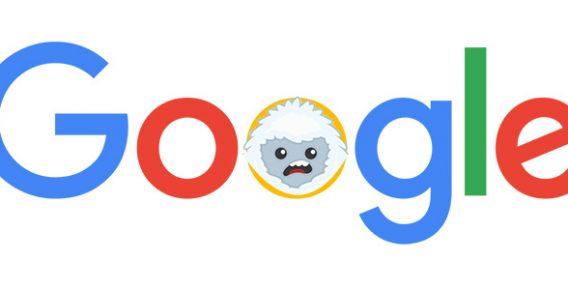 Google Yeti apparaît dans le code source de Chromecast