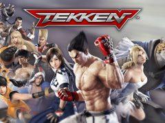 Tekken Mobile : incarnez Kazuya Mishima dès maintenant sur Android et iOS !
