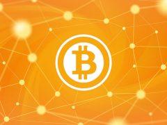 Apprendre et acheter Bitcoin via l'app Ben