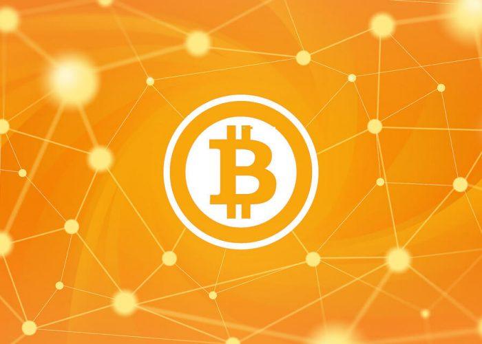 Ben, nouveau service de cryptomonnaie accompagne les débutants comme les experts pour l'acquisition et la vente.