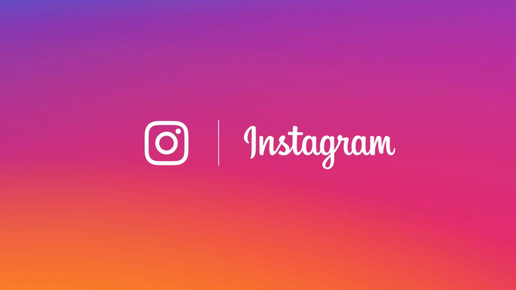 Les appels vocaux et vidéos seront à ajouter à Instagram