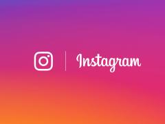 Instagram : le mode Portrait pourrait être installé sur l'application