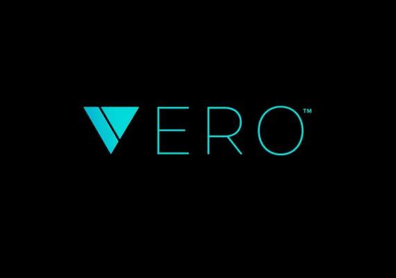 Vero réseau social concurrent Facebook