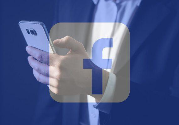 Facebook lance sa version lite pour répondre aux problèmes de connexion dans les pays du tiers monde.