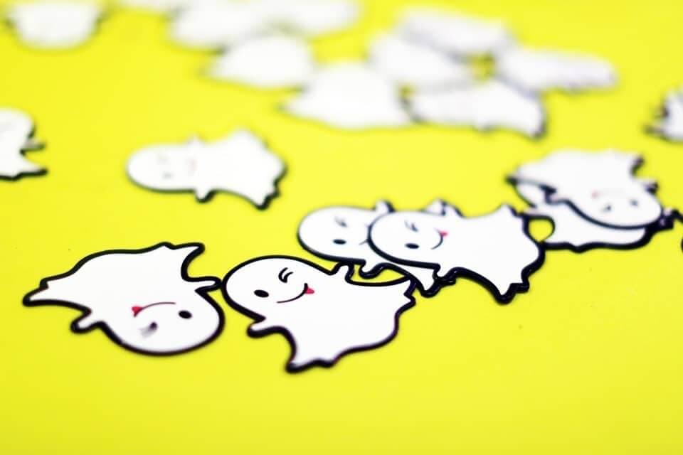PlayCanvas, la société qui va permettre à Snapchat de sortir des jeux en réalité augmentée