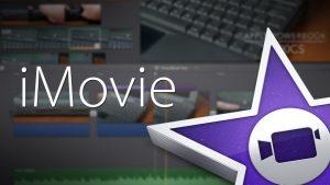 Découvrez le top 5 des meilleurs applications pour réaliser des films par l'équipe de TopAppli