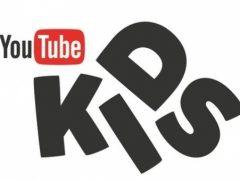 YouTube Kids : des vidéos complotistes sont suggérées à des enfants
