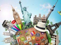 Packr : votre valise comme il se doit