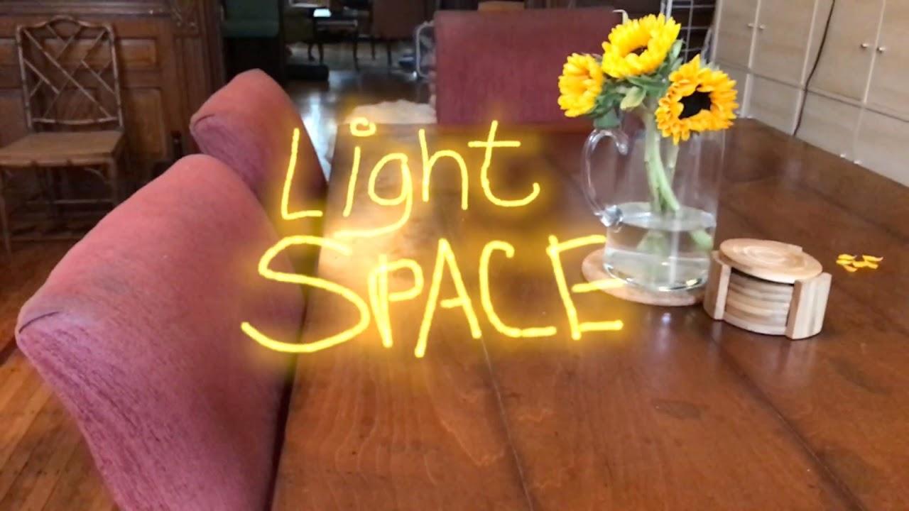 LighSpace