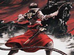 Castlevania : Grimoire of Souls le jeu sur iOS annoncé par Konami