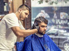 FreshCut : une coiffure parfaite à chaque passage chez le coiffeur