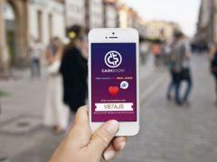 Cash Show : tentez de gagner jusqu'à 4000 euros par jour
