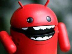 Un malware nord-coréen s'attaque au Play Store de Google !
