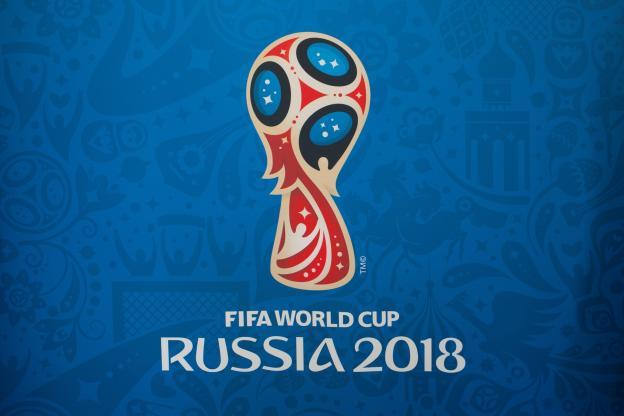 Coupe du Monde 2018 meilleurs application