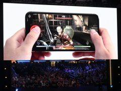E3 : les jeux mobiles annoncés durant le salon du jeu vidéo