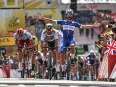 Tour de France 2018 : les meilleures applications pour suivre la course