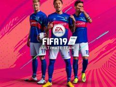 Prenez de l'avance: toutes les informations sur FIFA Companion