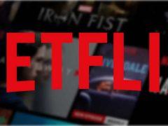 Netflix : l'application parfaite pour passer le temps