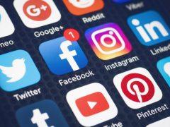 Facebook : comment les réseaux sociaux utilisent vos données a bon escient