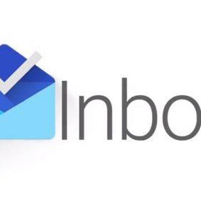 Google Inbox va disparaître au profit de Gmail