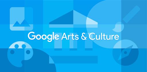 Google Arts & Culture : vous ressemblez peut-être à un tableau connu