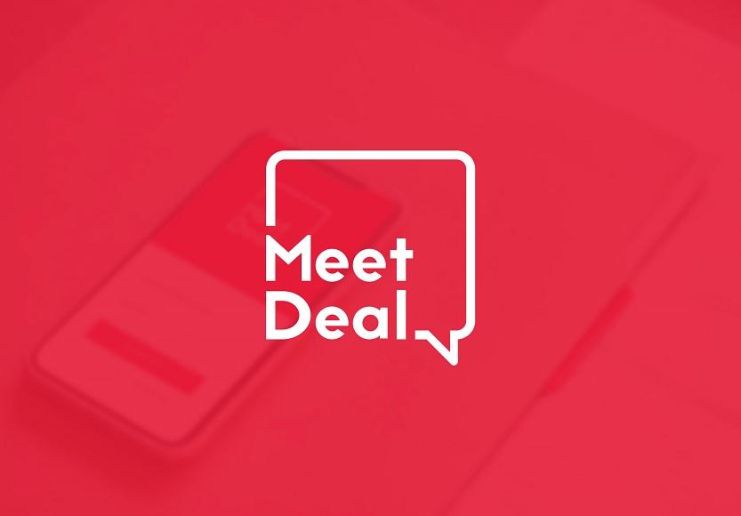 Meet Deal