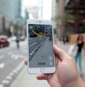 Top : quels sont les meilleurs jeux mobiles Pokemon ?