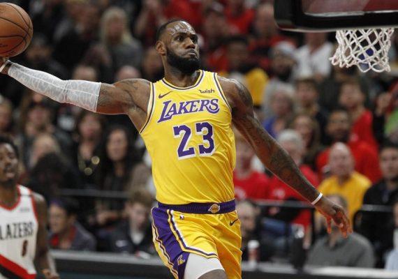 NBA TopAppli