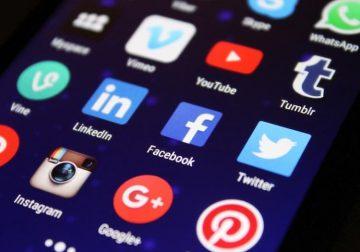 Top 10 des applications utiles qu'il faut absolument avoir sur son smartphone