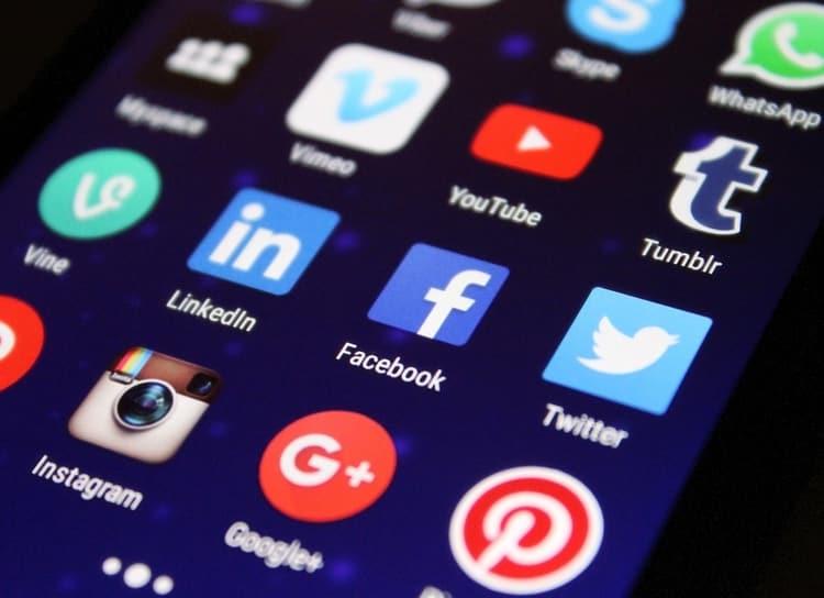 Top 10 des applications utiles qu'ils faut absolument avoir sur son smartphone