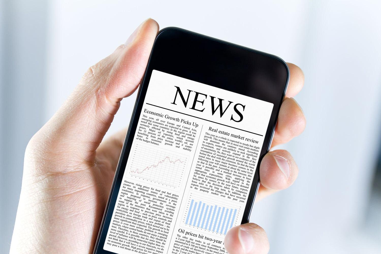 Google risque de fermer Google News