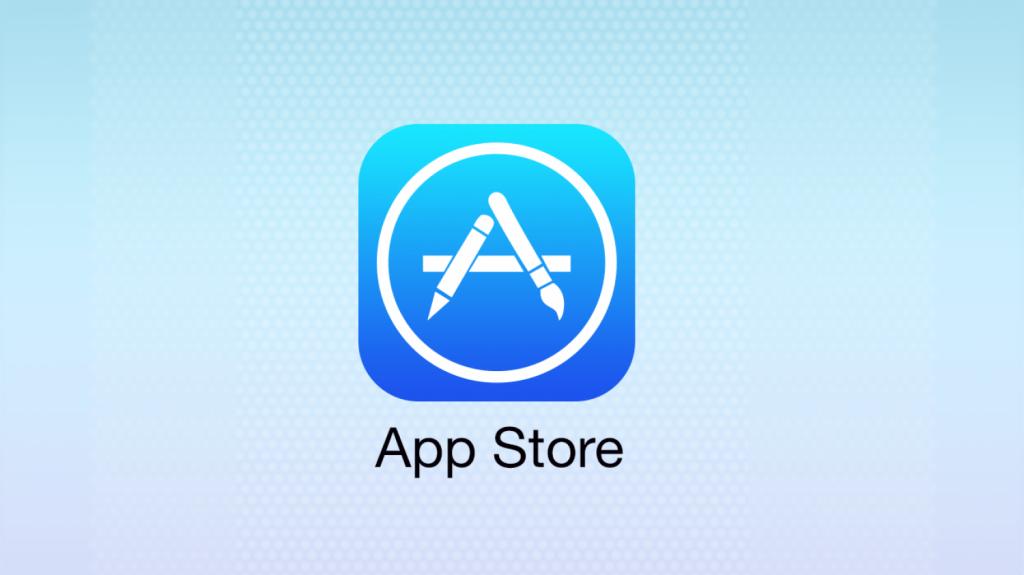 Des applications iOS prennent votre argent grâce à Touch ID