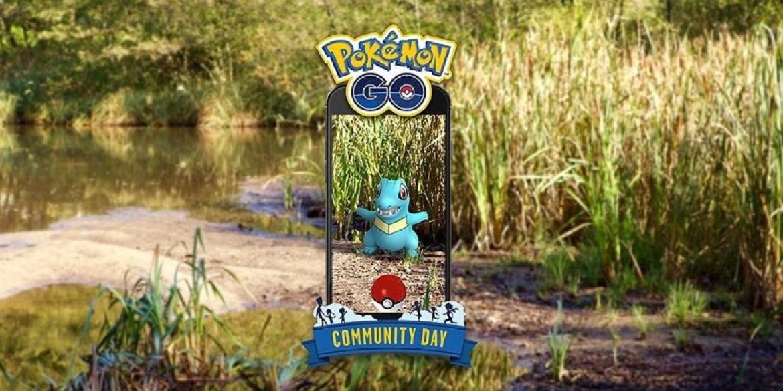 Pokemon Go Kaiminus
