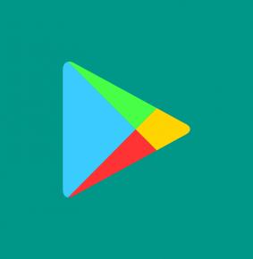 Google annonce un grand ménage sur le Play Store