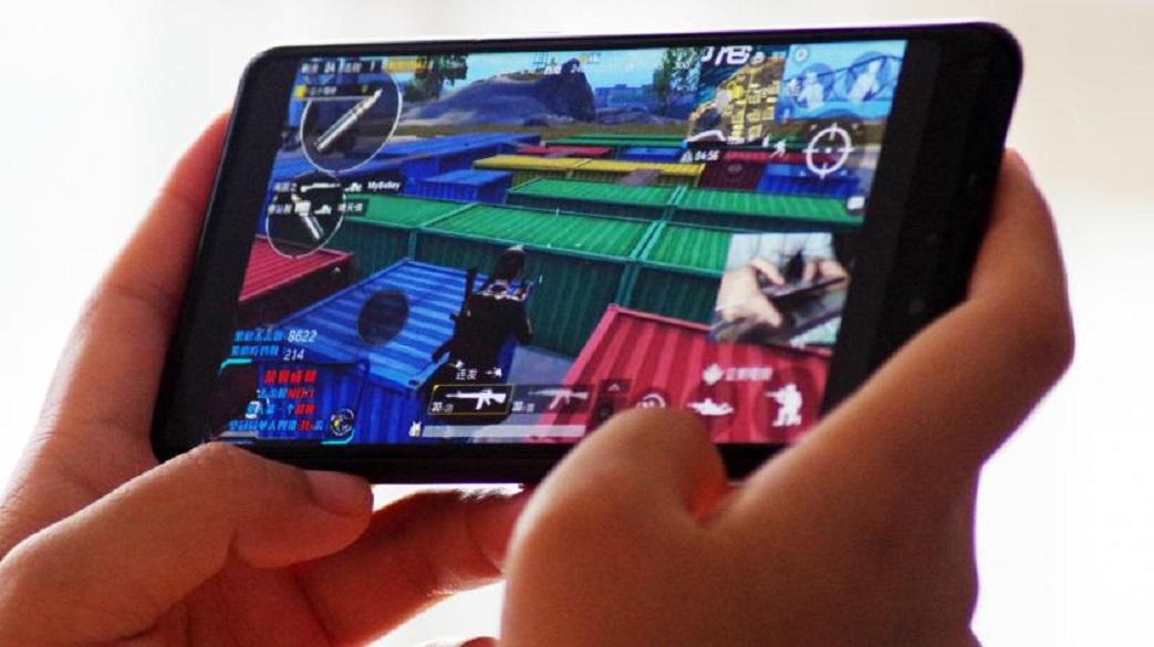 jeu mobile vs jeu vidéo