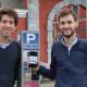 Seety : l'application mobile idéale pour éviter les PV